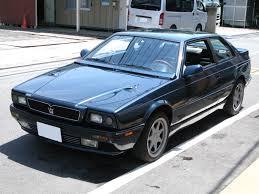 1985 maserati biturbo stance maserati 222 tuning u2013 idea di immagine auto