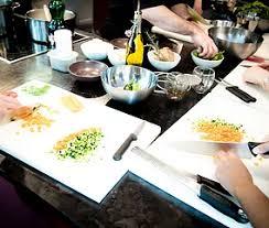 cours de cuisine geneve stage de cuisine gratuit 100 images formation en cuisine