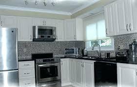home depot kitchen designer job kitchen design jobs home design jobs marvelous home depot kitchen