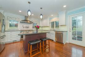 kitchen update design u0026 remodeling nj kitchen contractors jmc