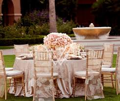 Wedding Table Linens Table Linen Decoration Ideas 11236