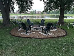 rings with fire images Galvanized fire pit ring fire pit rings galvanized fire pit ring jpg