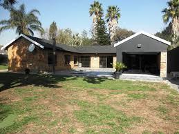 house for sale in bloubosrand 3 bedroom 13515951 10 20 cyberprop