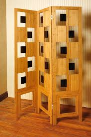 Bamboo Room Divider Bamboo Room Divider Living Room Contemporary With Bamboo Room
