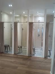 Disabled Bathroom Design Showers Jpg 1944 2592 Jail Architecture Pinterest