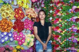 wholesale silk flowers explore artificial flowers market yiwu china find out what s new