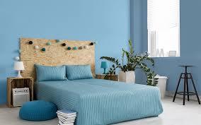 les couleures des chambres a coucher chambre à coucher idées peinture couleurs sico