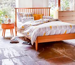 how to create the perfect traditional bedroom period living