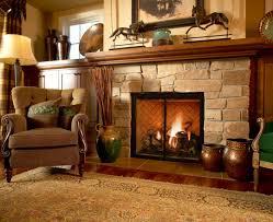 best log cabin decorating ideas kitchen fantastic fireplace design