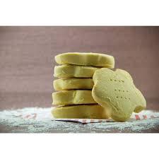 gourmet cookies wholesale redzed australian gourmet cookies and chocolates wholesale bulk