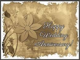 wedding anniversary gift marvellous wedding aniversary gift traditional wedding anniversary