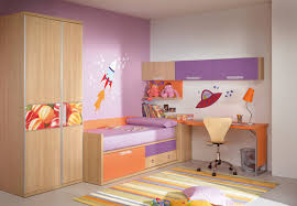 House Of Bedrooms For Kids Beauteous Remodelling Landscape Fresh - House of bedroom kids