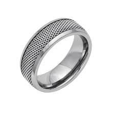 andres fine jewelers gold wedding bands platinum wedding bands