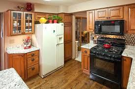 faire une cuisine pour enfant fabriquer cuisine pour fille diy une cuisine enfant en