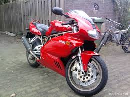 supersport pictures let u0027s see u0027em page 222 ducati ms the