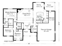 preschool floor plan template floor plan exles classroom floor plan luxury style cool