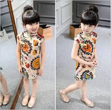ethnic dress for girls online ethnic dress for girls for sale