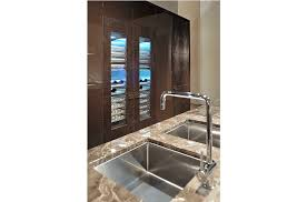 kitchen and bath collection fendi collection bfj design vancouver kitchen bath collection