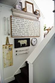 best gallery walls gallery walls simple gallery walls our favorites and how to get