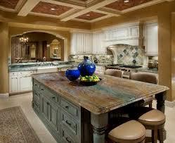 kitchen granite island 59 best countertops images on kitchen countertops