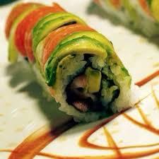 Kokyo Sushi Buffet Coupon by World Gourmet Buffet 571 Photos U0026 520 Reviews Buffet 6010