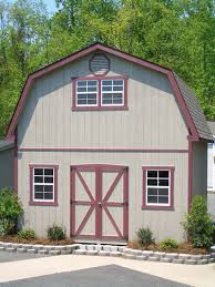 Two Story Shed Plans Greensboro Storage Buildings Greensboro Barns Gazebos Garages