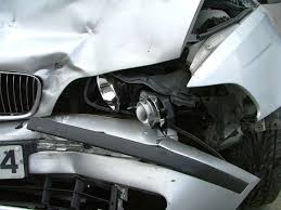 instant quote car insurance singapore 100 insurance quote high risk schaumburg why we are