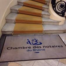 chambres des notaires du rhone chambre des notaires du rhône notaire 58 boulevard belges 6ème