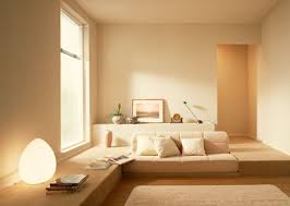 couleur pour agrandir une chambre déco pour agrandir chambre