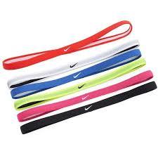 sport headbands the 25 best sports headbands ideas on nike headbands