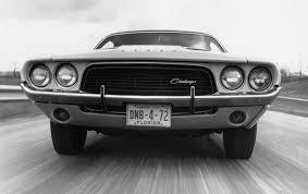 rolls royce phantasm dodge challenger 1st gen 1970 1974 speeddoctor net