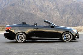 lexus is250 f sport exhaust review 2010 is350c f sport review 62k of not much win clublexus