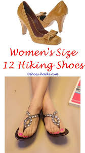 dsw womens boots size 12 62 best dsw shoes images on
