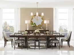european farmhouse with photo of simple stanley furniture dining