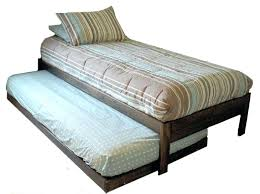Trundle Beds With Pop Up Frames Trundle Bed Frame Trundle Bed Frame Ikea Trundle Bed Frame Size