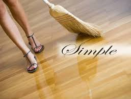 hardwood floor maintenance tips how to clean your floors