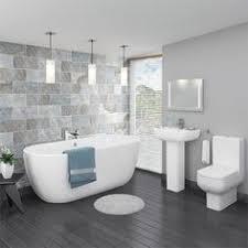 Modern Bathroom Bathroom Inspiration The Do S And Don Ts Of Modern Bathroom