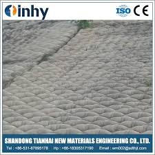 geo mat geo mat suppliers and manufacturers at alibaba com