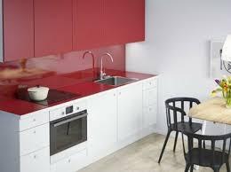 ikea küche rot de pumpink küche schwarz günstig