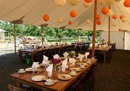 outdoor party rentals island events party rentals