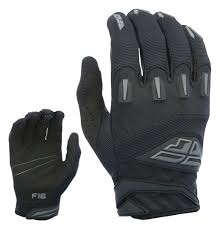 motocross gloves fly racing f 16 gloves revzilla