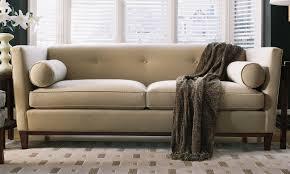 furniture view stickley furniture chicago home decor color