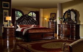 bedroom scenic bedroom furniture southwestern style built new