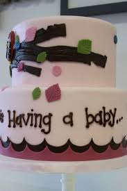 baby shower cakes long beach ca my sweet and saucy my sweet and