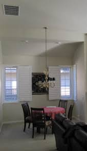 Bidding Interior Paint Jobs Before And After Interior Pictures From Fresh Coat Painting