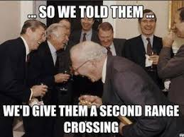 Queensland Memes - latest memes articles topics queensland times