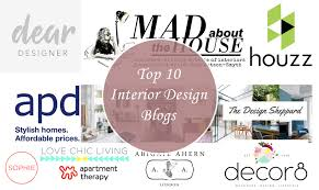 Best Home Decor Blogs Uk Top 10 Interior Design Blogs Plantation Shutters
