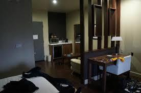 hotel spa dans la chambre chambre picture of blvd hotel spa los angeles tripadvisor