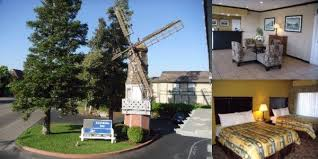 Solvang Inn And Cottages Reviews by Kronborg Inn Solvang Ca 1440 Mission 93463