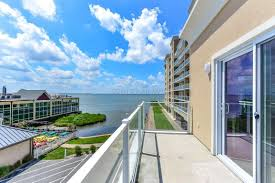 bayside condos for sale in ocean city md view all listings
